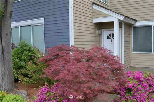 Photo of 2350 10th Avenue E #104, Seattle, WA 98102 (MLS # 1769678)
