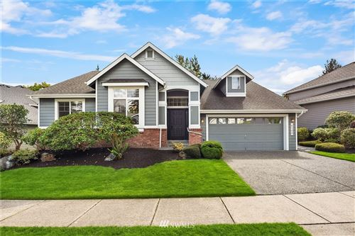 Photo of 4106 114th Place SE, Everett, WA 98208 (MLS # 1842678)