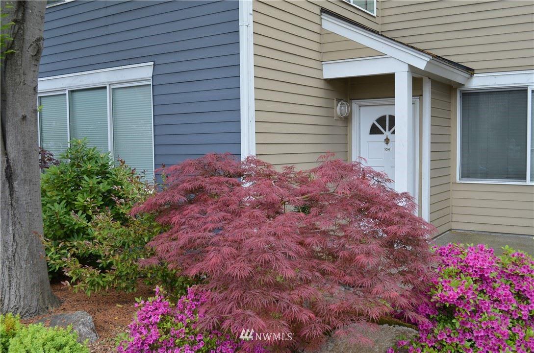 2350 10th Avenue E #104, Seattle, WA 98102 - #: 1769678