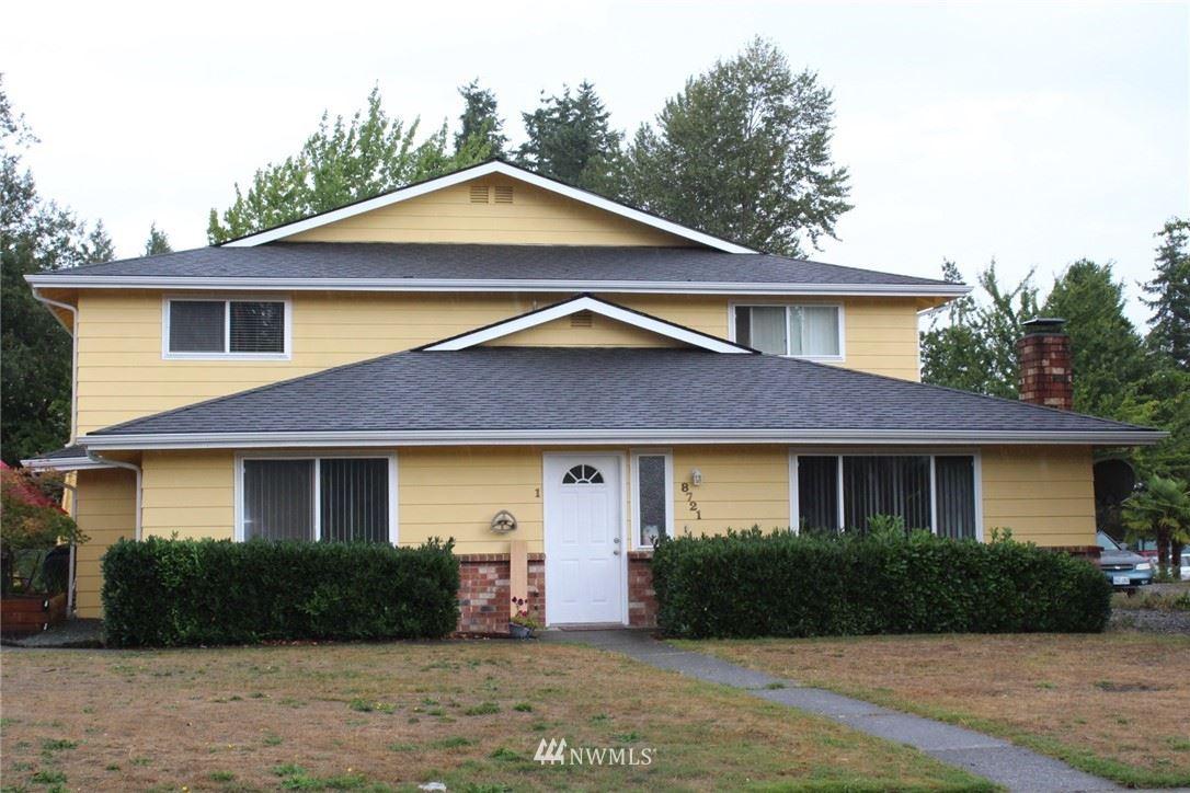 8721 8th Avenue W, Everett, WA 98204 - #: 1833678
