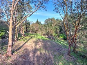 Tiny photo for 9 Prospect Rd, San Juan Island, WA 98250 (MLS # 1380679)
