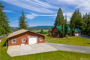 Photo of 6733 Silvana Terrace Rd, Stanwood, WA 98292 (MLS # 1459679)