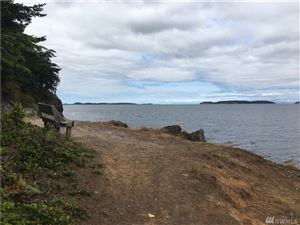 Tiny photo for 6 Ringtail Lane, Orcas Island, WA 98245 (MLS # 1475679)