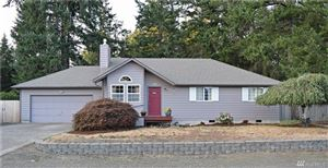 Photo of 190 E Fairfield Ct, Shelton, WA 98584 (MLS # 1507679)
