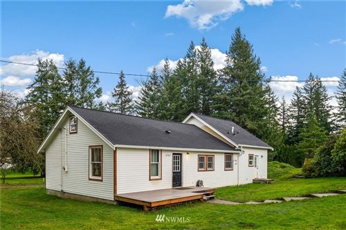 Photo of 6762 Everson Goshen Road, Everson, WA 98247 (MLS # 1692679)
