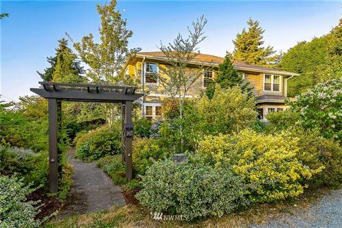 Photo of 501 35th Avenue S, Seattle, WA 98144 (MLS # 1790679)
