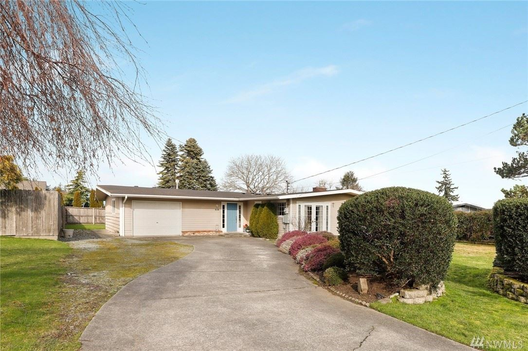 1712 36th St, Anacortes, WA 98221 - #: 1563679