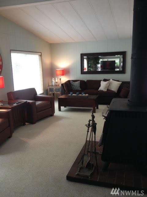 Photo of 32910 Sandridge Road, Oysterville, WA 98640 (MLS # 1621679)