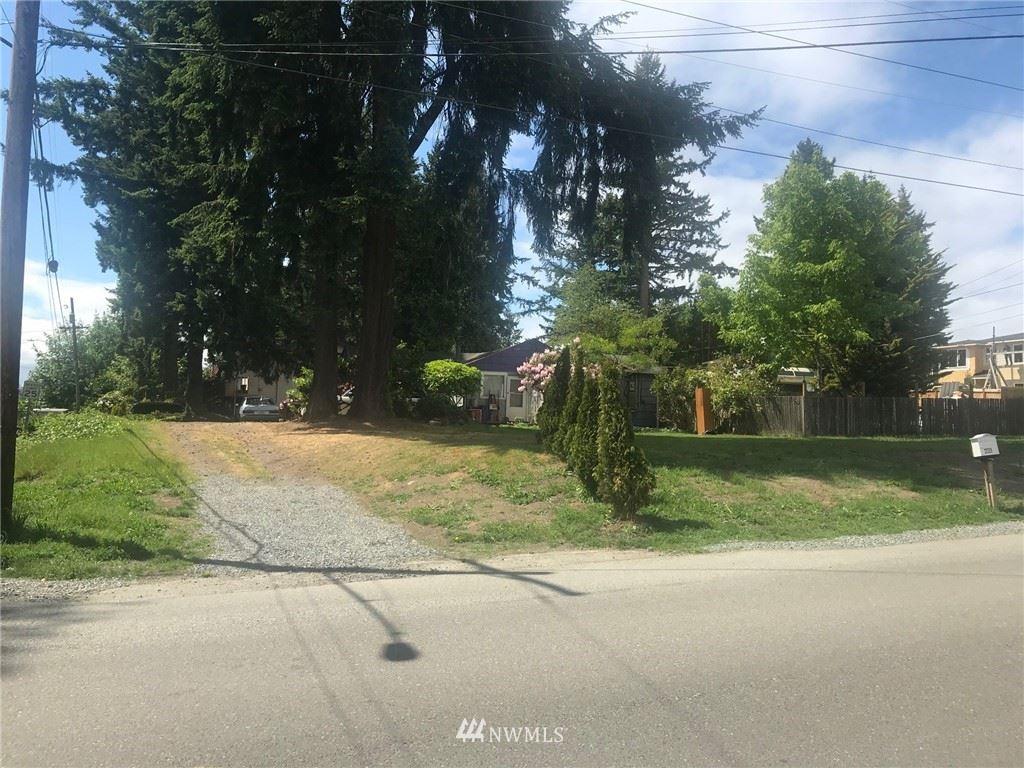 Photo of 22328 88th Avenue W, Edmonds, WA 98026 (MLS # 1783679)