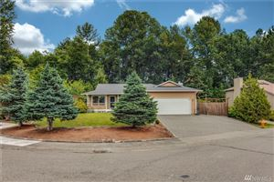 Photo of 23317 12th Place W, Bothell, WA 98021 (MLS # 1484680)