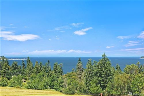 Photo of 214 Rondelay Rd, Sequim, WA 98382 (MLS # 1626680)