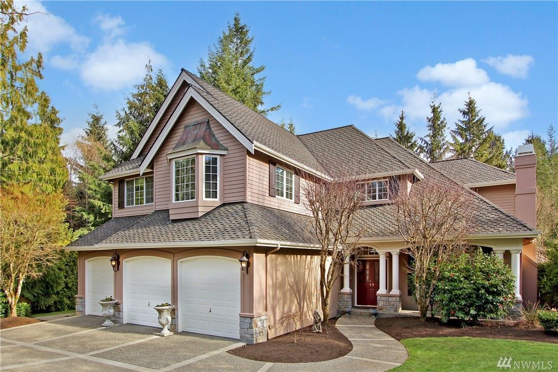 Photo of 4824 177th Place SE, Bothell, WA 98012 (MLS # 1584680)