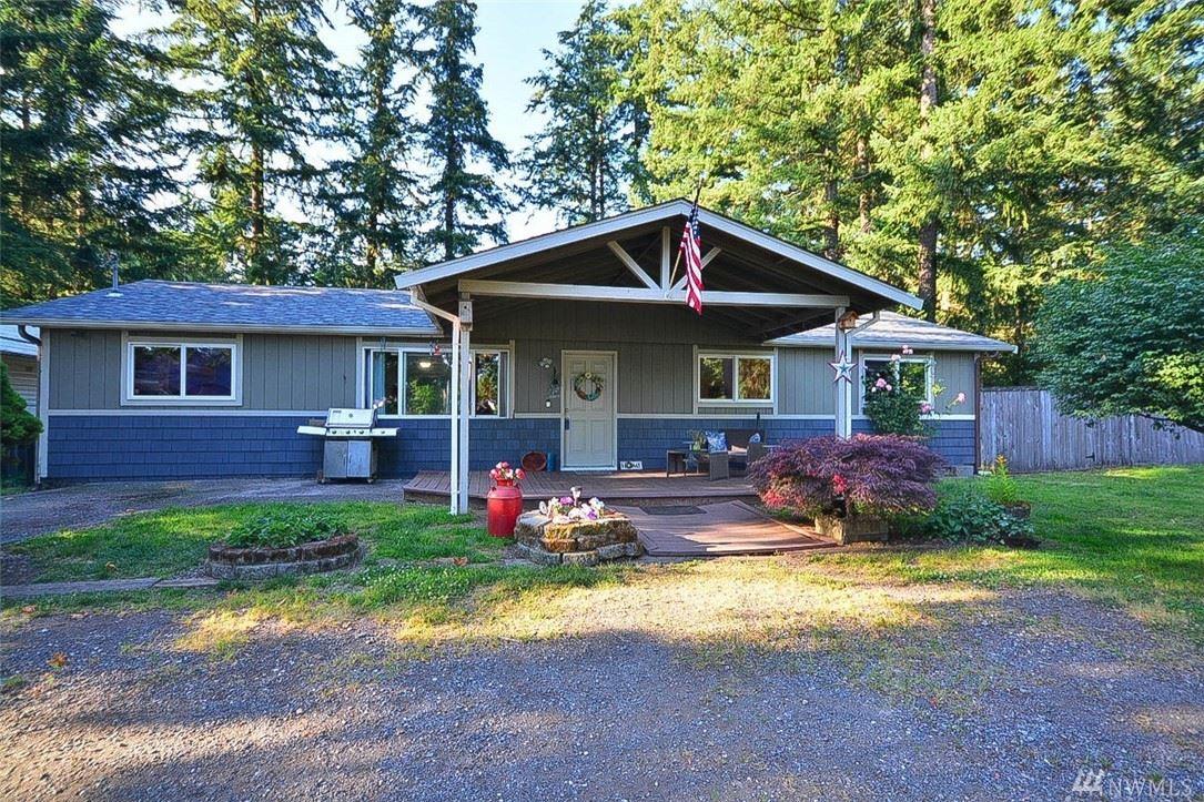 11030 Charm Rd SE, Rainier, WA 98576 - MLS#: 1624680