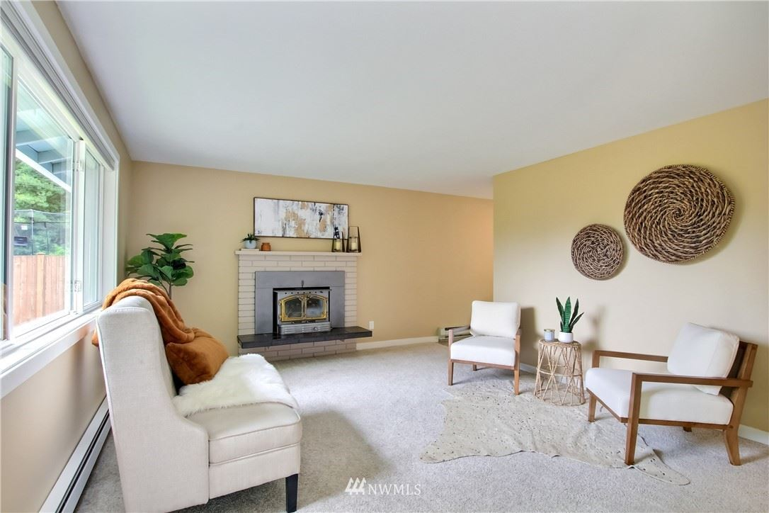 Photo of 8606 231 Street SW, Edmonds, WA 98026 (MLS # 1785680)