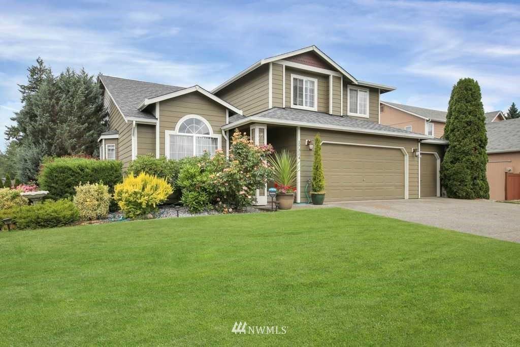 17314 28th Avenue E, Tacoma, WA 98445 - #: 1789680