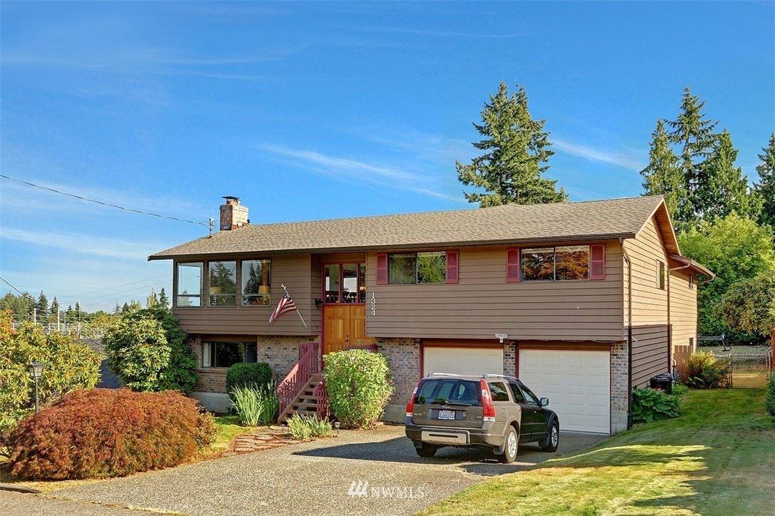 1324 74th Street SE, Everett, WA 98203 - #: 1813680