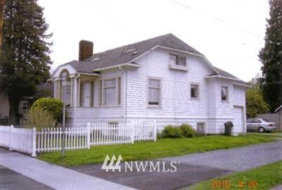 Photo of 2212 22nd Street, Everett, WA 98201 (MLS # 1684681)