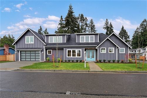 Photo of 720 13th Way SW, Edmonds, WA 98020 (MLS # 1691681)