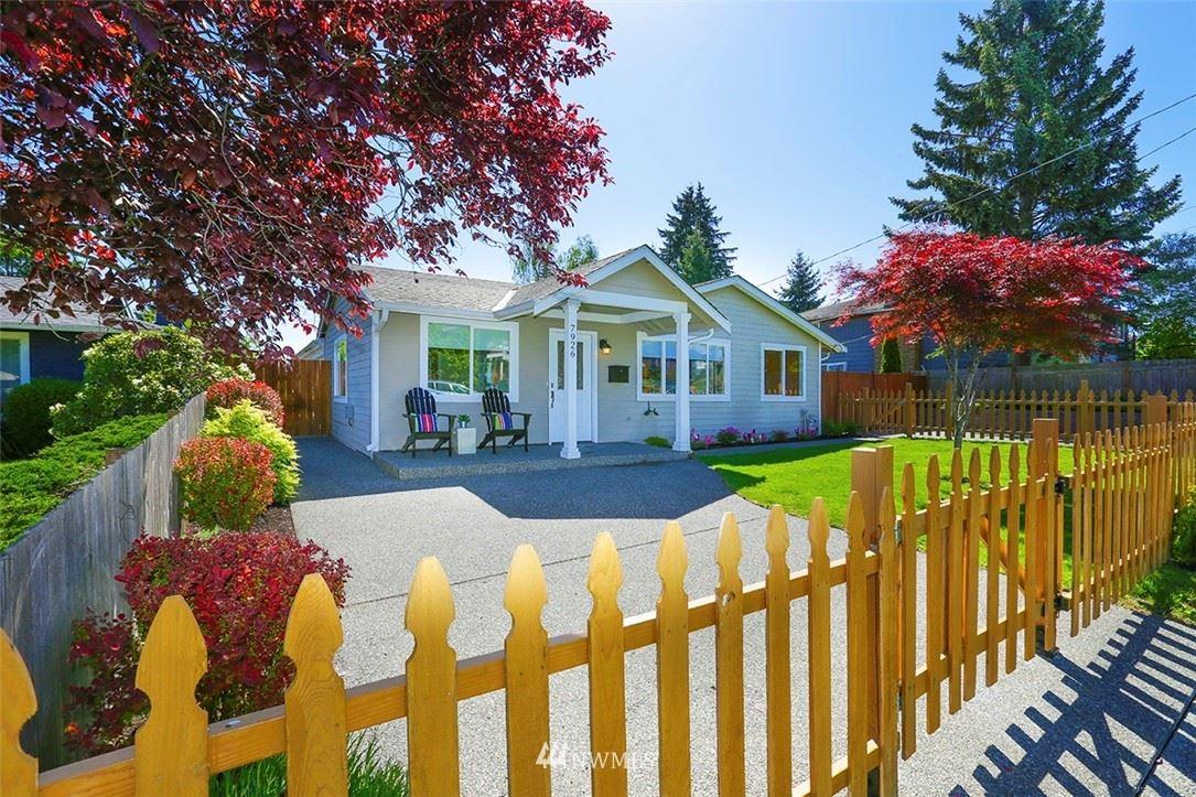 7926 10th Avenue SW, Seattle, WA 98106 - #: 1774681