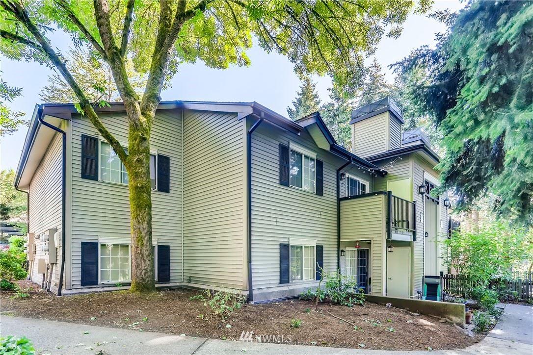 Photo of 820 3rd Avenue #B104, Kirkland, WA 98033 (MLS # 1788681)