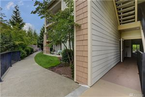 Photo of 15026 40th Ave W #11202, Lynnwood, WA 98087 (MLS # 1479682)