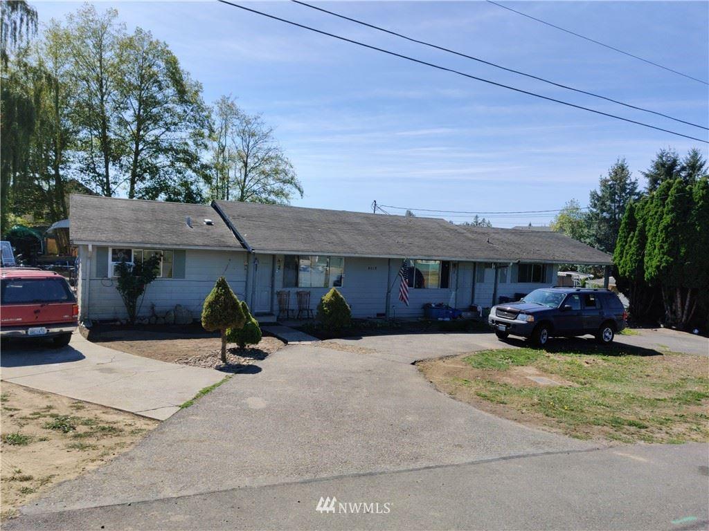 8018 Grace Lane, Lake Stevens, WA 98258 - MLS#: 1661682