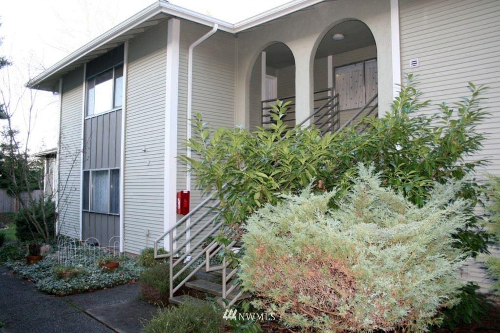 17112 NE 45th Street #52, Redmond, WA 98052 - #: 1794682