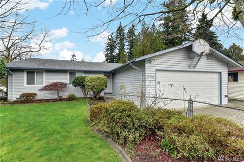 Photo of 10926 9th Dr SE, Everett, WA 98208 (MLS # 1560683)