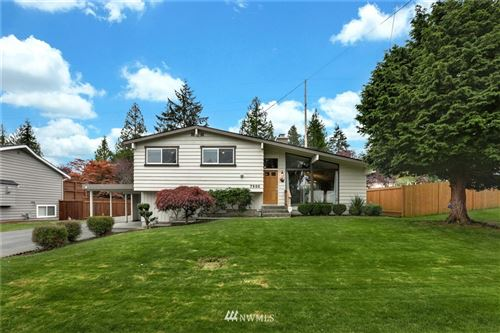 Photo of 7900 187th Place SW, Edmonds, WA 98026 (MLS # 1683683)