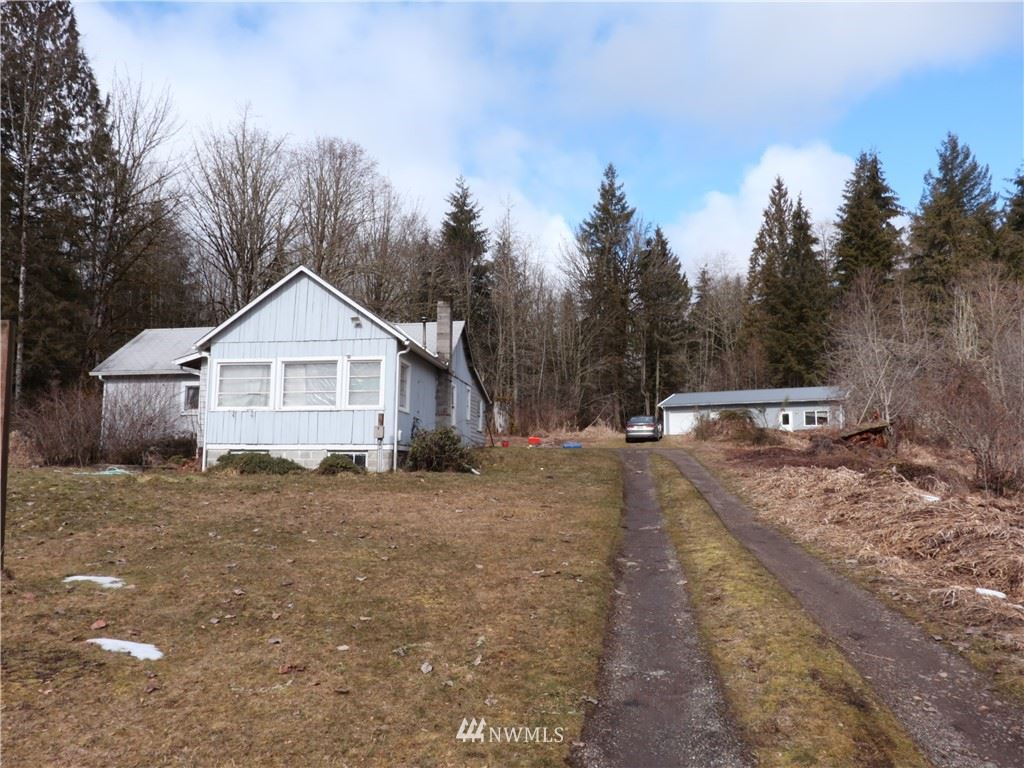 15825 330th Wy NE, Duvall, WA 98019 - MLS#: 1421683