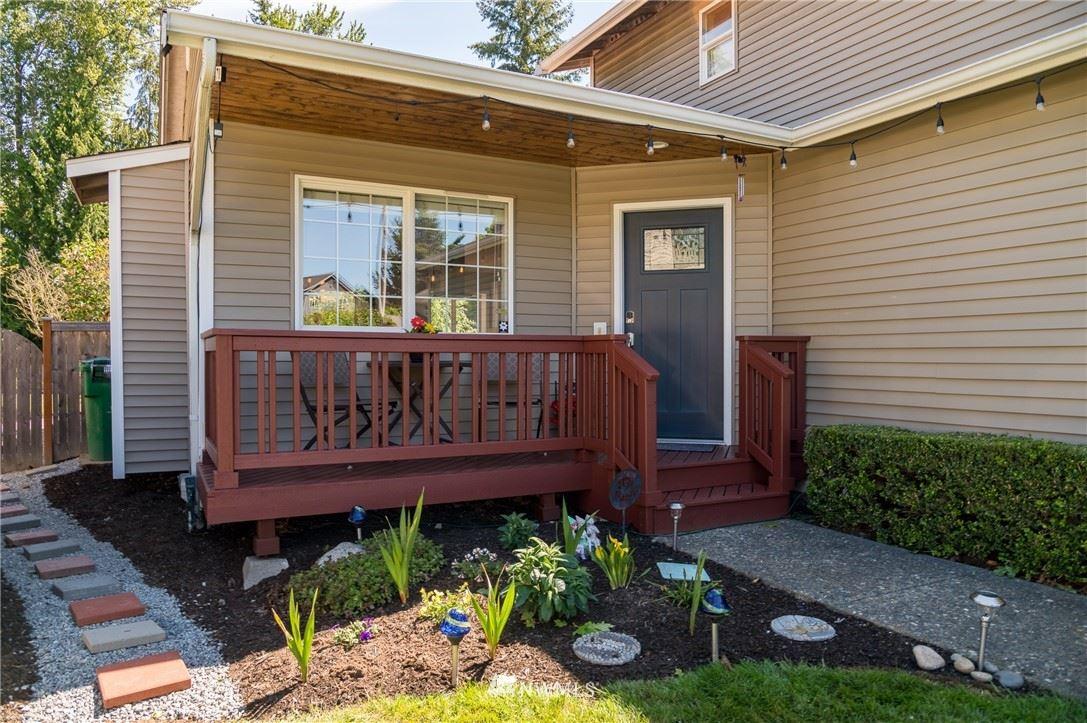 Photo of 11533 10th Avenue W, Everett, WA 98204 (MLS # 1784683)