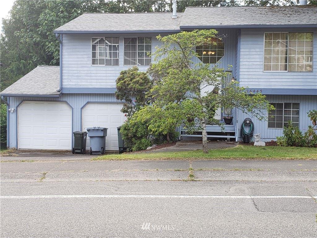 26445 199 Place SE, Covington, WA 98042 - #: 1787683