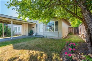 Photo of 2415 Pacific St, Bellingham, WA 98229 (MLS # 1506684)