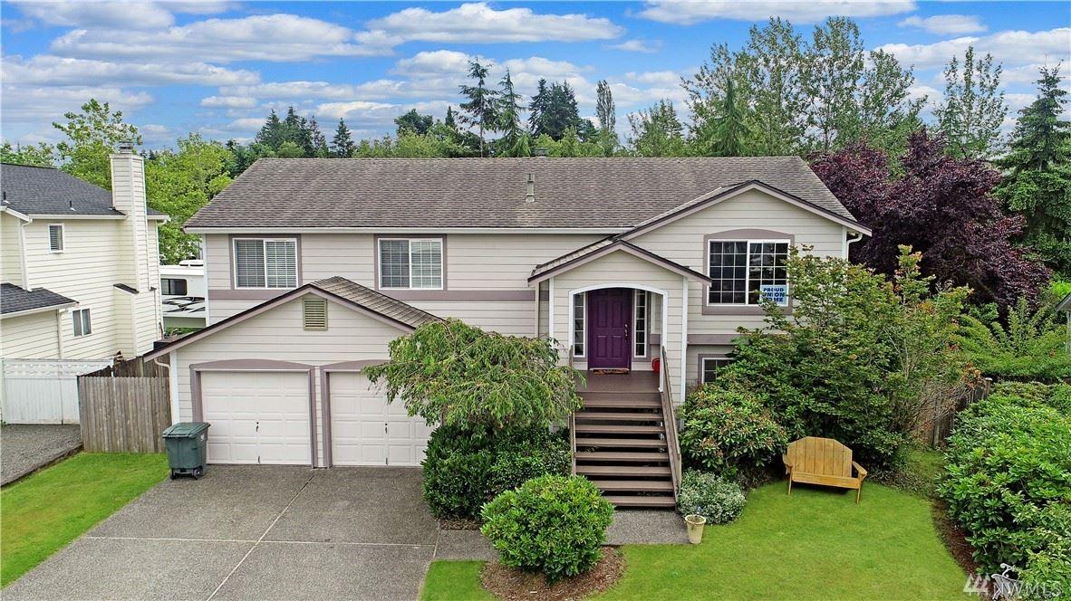 5730 Parkview Ln, Everett, WA 98203 - #: 1619684