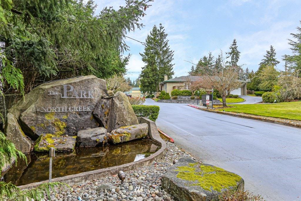 Photo of 20318 Bothell Everett Highway #A204, Bothell, WA 98012 (MLS # 1756684)