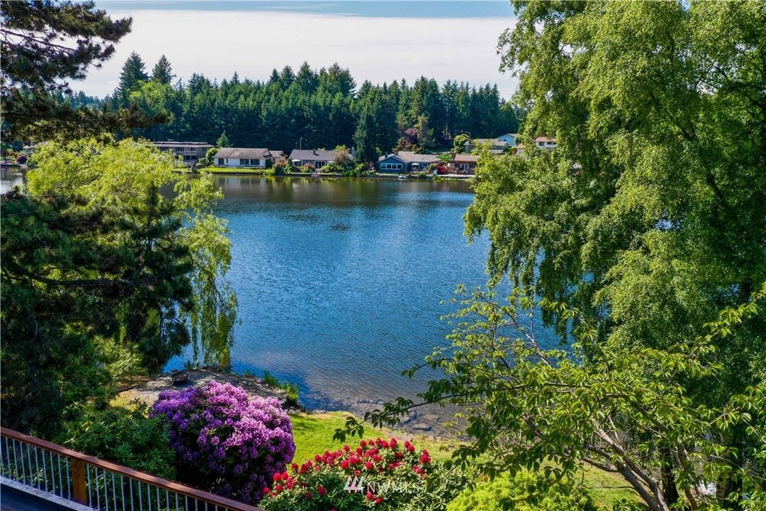 Photo of 32625 39th Place SW, Federal Way, WA 98023 (MLS # 1788684)
