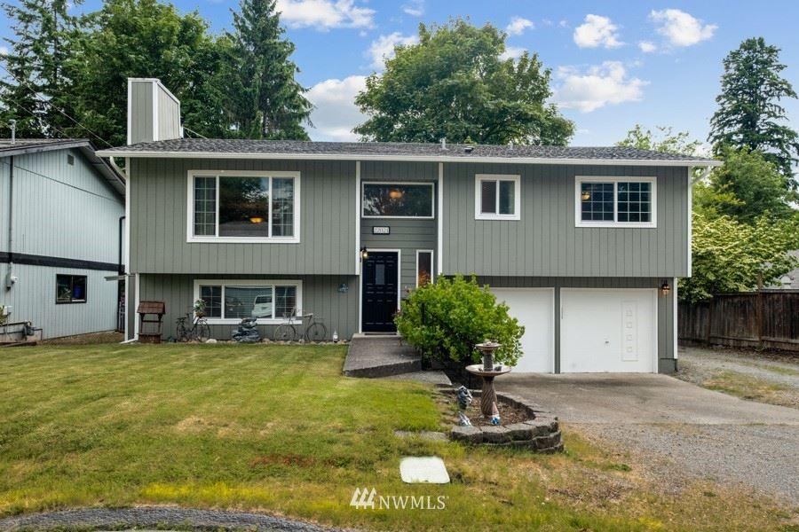 22021 SE 261st Place, Maple Valley, WA 98038 - #: 1789684