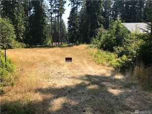 Photo of 1450 E Saint Andrews Dr N Lot: 437, Shelton, WA 98584 (MLS # 1273685)