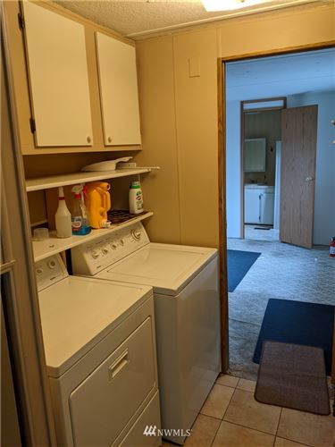 Tiny photo for 2522 Old Hwy 99 S Road #19, Mount Vernon, WA 98273 (MLS # 1691685)