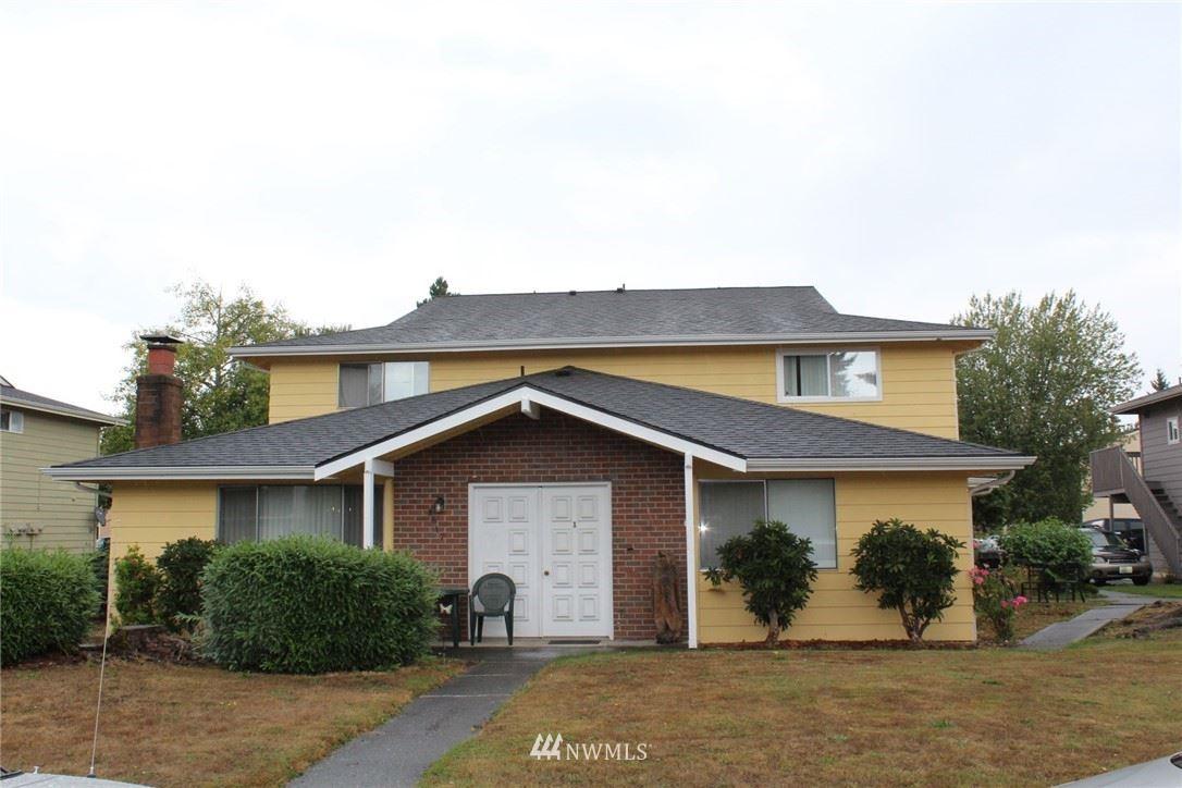8617 8th Avenue W, Everett, WA 98204 - #: 1833685
