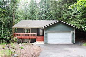 Photo of 32 Holly View Wy, Bellingham, WA 98229 (MLS # 1459686)