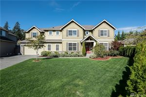 Photo of 23612 NE 109th Ct, Redmond, WA 98053 (MLS # 1491686)