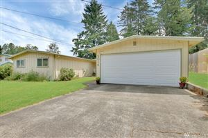 Photo of 2014 Swanee Place SE, Olympia, WA 98501 (MLS # 1492686)