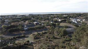 Photo of 35305 J Place, Ocean Park, WA 98640 (MLS # 1540686)
