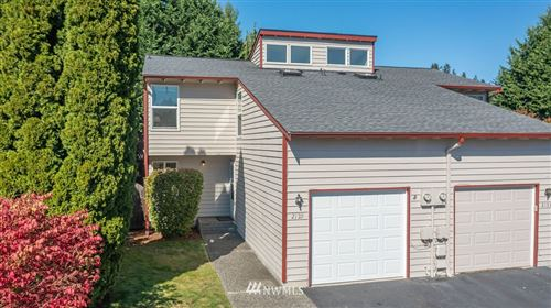 Photo of 2129 185th Place SE, Bothell, WA 98012 (MLS # 1843686)