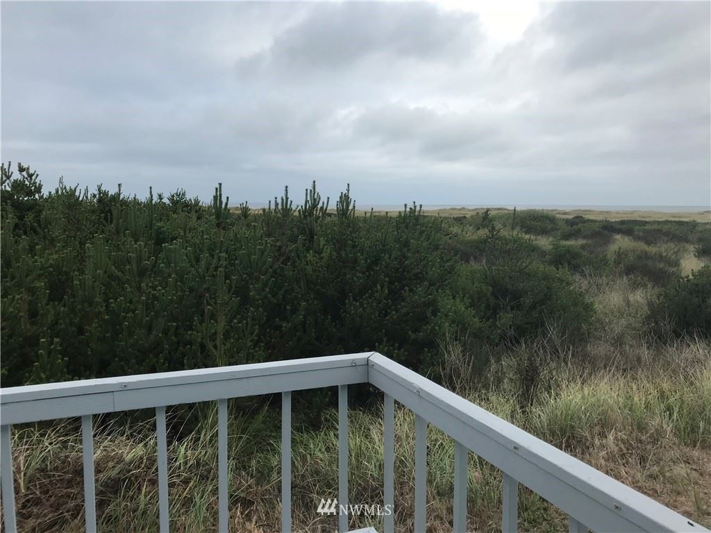 2751 State Route 109, Ocean City, WA 98569 - #: 1776686