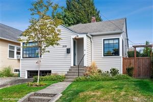 Featured picture for the property 1507687