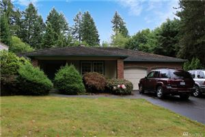 Photo of 21903 96th Ave SE, Snohomish, WA 98296 (MLS # 1519687)