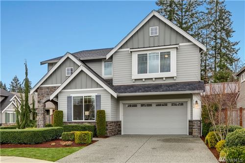 Photo of 11571 174th Ct NE, Redmond, WA 98052 (MLS # 1573687)