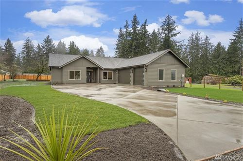 Photo of 5245 Erlands Point Rd NW, Bremerton, WA 98312 (MLS # 1556688)